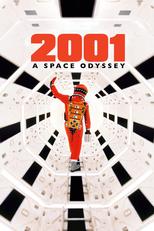 2001: A Space Odyssey / 2001: O Odisee Spațială [ClasicARTA] [Reactor]
