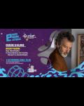 """Seara Filmului European – proiecția """"DURERE ȘI GLORIE / Dolor y Gloria"""""""