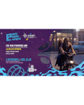 """Seara Filmului European – proiecția """"CEI MAI FRUMOȘI ANI / La Belle Époque"""""""