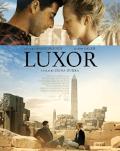 Luxor Itinerama Travel Film Festival