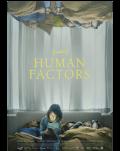 Factori umani // Hors Saison Itinerama Travel Film Festival