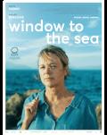 Fereastră către mare // Una ventana al mar Itinerama Travel Film Festival