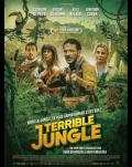 Jungla teribilă // Terrible Jungle Itinerama Travel Film Festival