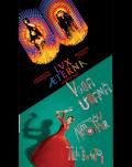 LUX AETERNA + VOCEA UMANĂ / LUX AETERNA + THE HUMAN VOICE
