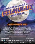 CÂMP DE MACI Noaptea Albă a Filmului Românesc 2021