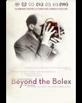 Film screening – Beyond the Bolex Bucharest Photofest.2021