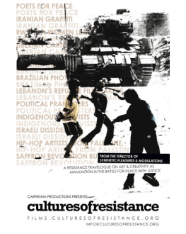 Film screening – Cultures of Resistance Bucharest Photofest.2021
