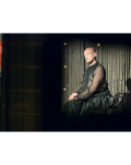Quartett@TNRS - Scena Digitala