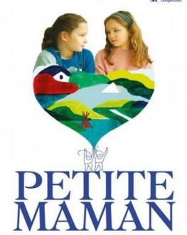 Petite maman EducaTIFF: Proiectie pentru copii