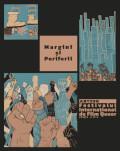 Scurtmetraje: Margini și periferii ART200
