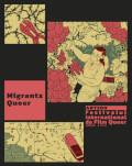 Scurtmetraje: Migrantx Queer ART200