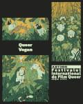 Scurtmetraje: Queer Vegan: (Supra)viețuiri Colective ART200