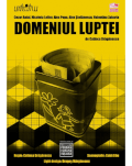 Domeniul luptei Bucharest Fringe 11