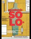 Pandemic Solos Bucharest Fringe 11