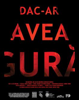 DAC-AR AVEA GURĂ