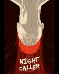 Night Caller Dracula Film Festival