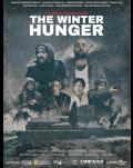 The Winter Hunger Dracula Film Festival