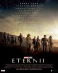 Eternals Eternii