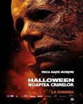 Halloween Kills Halloween: Noaptea crimelor