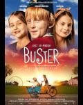 KINOdiseea - BUSTER'S WORLD/LUMEA LUI BUSTER
