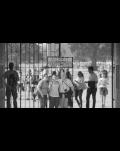 AUSTERLITZ LES FILMS DE CANNES À BUCAREST 12