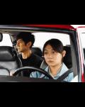 DRIVE MY CAR LES FILMS DE CANNES À BUCAREST 12