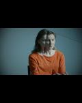 FRAGILE LES FILMS DE CANNES À BUCAREST 12