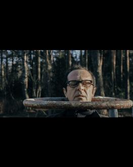HOUSE ARREST LES FILMS DE CANNES À BUCAREST 12