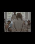 IMMACULATE LES FILMS DE CANNES À BUCAREST 12