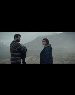 LAMB LES FILMS DE CANNES À BUCAREST 12