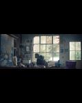 LES INTRANQUILLES / THE RESTLESS LES FILMS DE CANNES À BUCAREST 12