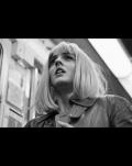 PARIS, 13th DISTRICT LES FILMS DE CANNES À BUCAREST 12