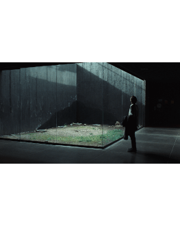 MEMORIA LES FILMS DE CANNES À BUCAREST 12