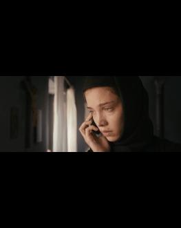 MIRACLE LES FILMS DE CANNES À BUCAREST 12