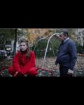 SMALL LOVE LES FILMS DE CANNES À BUCAREST 12