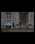 SCURTMETRAJE ROMÂNEȘTI 1 LES FILMS DE CANNES À BUCAREST 12