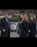 THREE FLOORS LES FILMS DE CANNES À BUCAREST 12