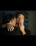 DECEPTION LES FILMS DE CANNES À BUCAREST 12