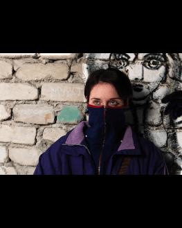 UNCLENCHING THE FISTS LES FILMS DE CANNES À BUCAREST 12