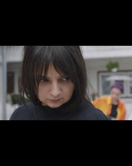 CRAI NOU / BLUE MOON LES FILMS DE CANNES À BUCAREST 12
