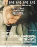PREGATIRE PENTRU A FI IMPREUNA O PERIOADA NEDETERMINATA ESTE FILMUL DE MIERCURI