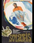 SOLARIS / SOLIARIS