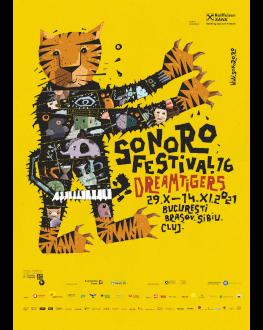 RETURN SoNoRo Festival.16
