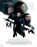 The Last Duel Ultimul duel