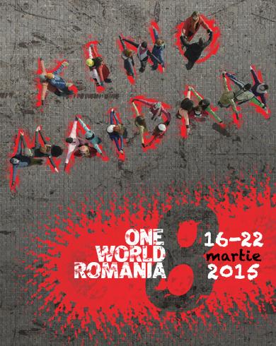 Abonament One World Romania