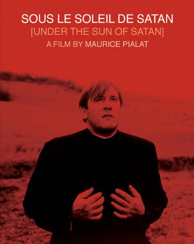 Les Films de Cannes a Bucarest Sous le Soleil de Satan