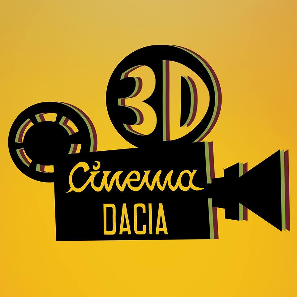 C. Dacia PN