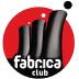 Club fabrica, București