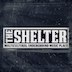 The Shelter, Cluj-Napoca