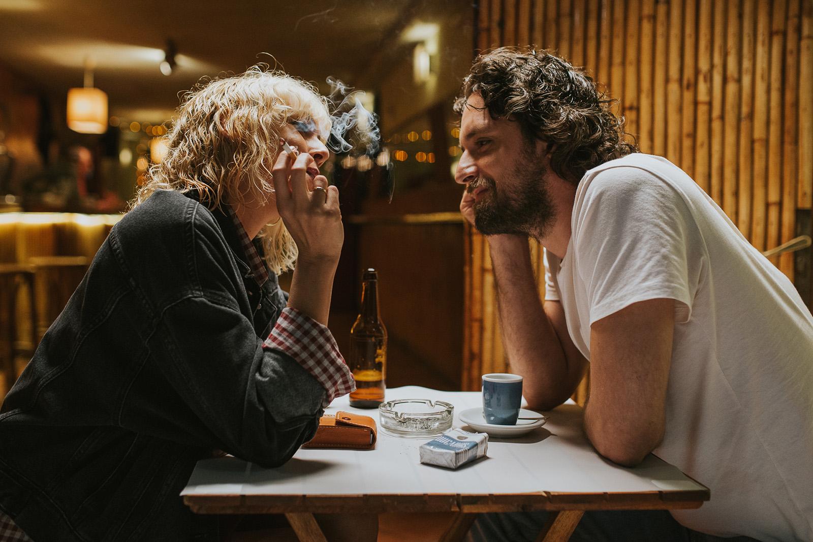 Cele mai așteptate filme românești la TIFF Oradea